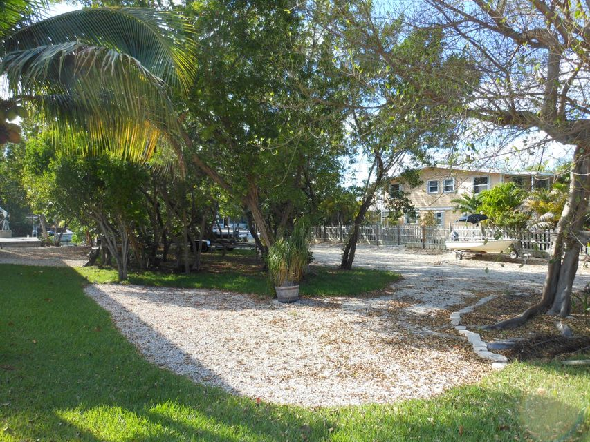 Additional photo for property listing at 893 Vacant  Key Largo, Florida 33037 États-Unis