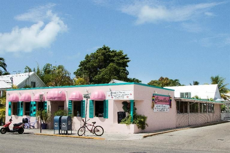 1202 Simonton Street, Key West, FL 33040