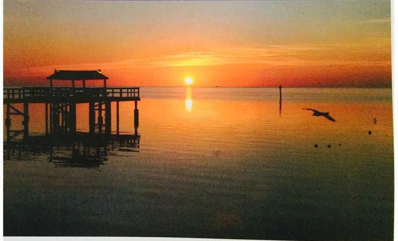 Additional photo for property listing at 94825 Overseas Highway  Key Largo, Florida 33037 Amerika Birleşik Devletleri