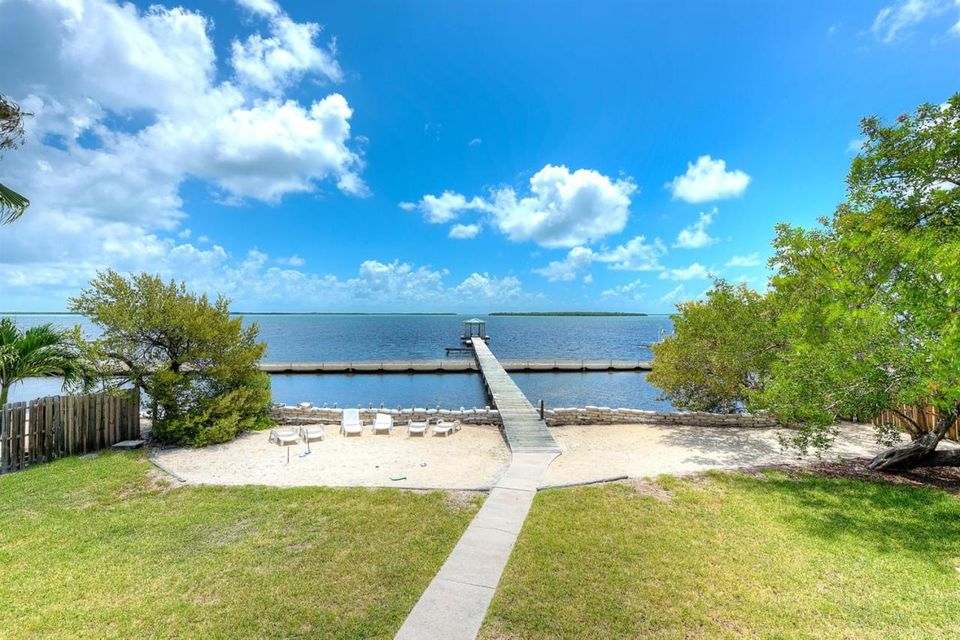 31473 Warner Street, Big Pine Key, FL 33043