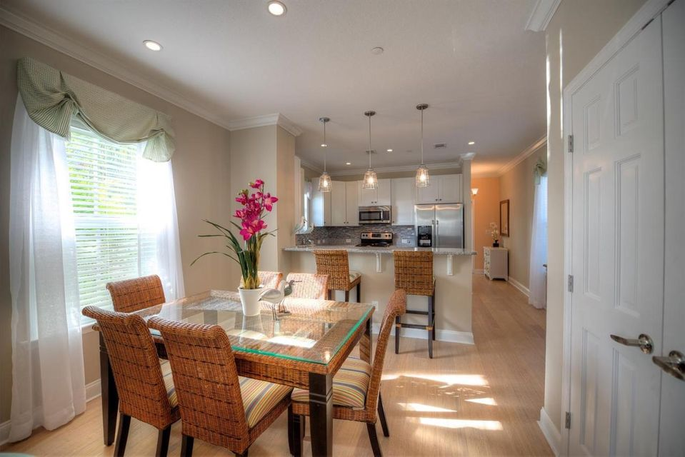Additional photo for property listing at 1015 Simonton Street  Key West, 佛羅里達州 33040 美國