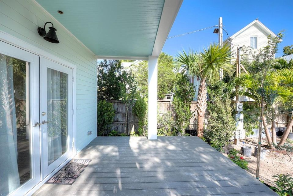 Additional photo for property listing at 1015 Simonton Street  Key West, Florida 33040 Vereinigte Staaten
