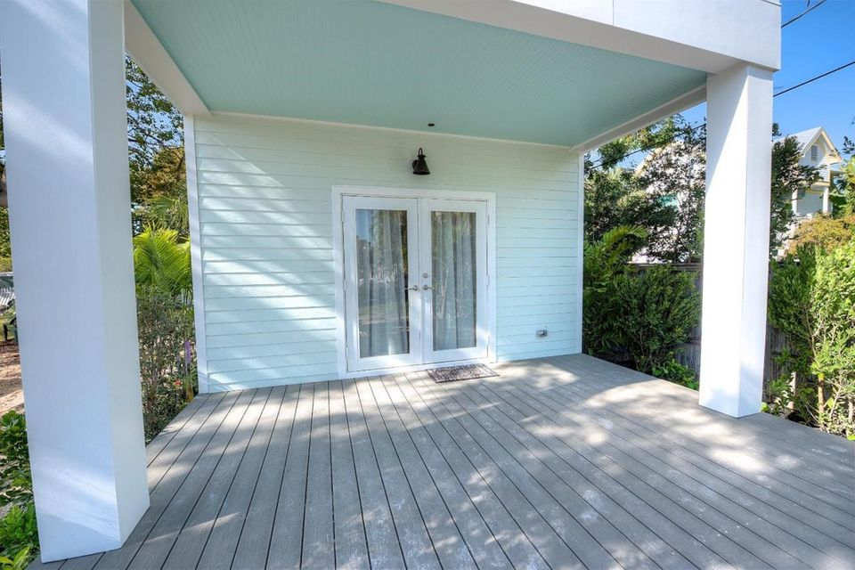 Additional photo for property listing at 1015 Simonton Street  Key West, フロリダ 33040 アメリカ合衆国
