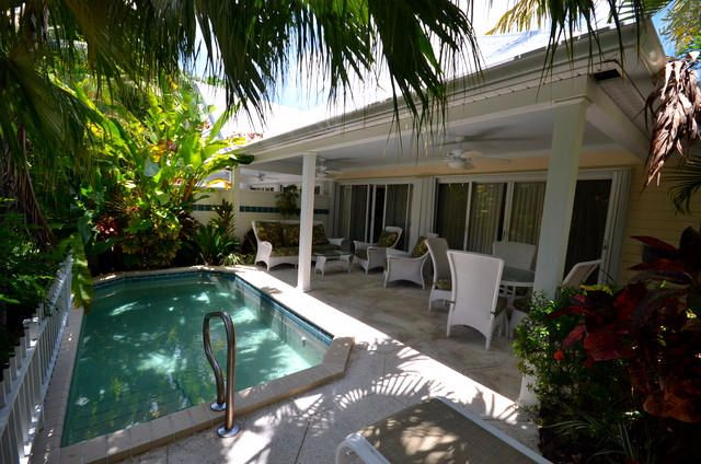 Additional photo for property listing at 7104 Harbor Village Drive 7104 Harbor Village Drive Duck Key, フロリダ 33050 アメリカ合衆国
