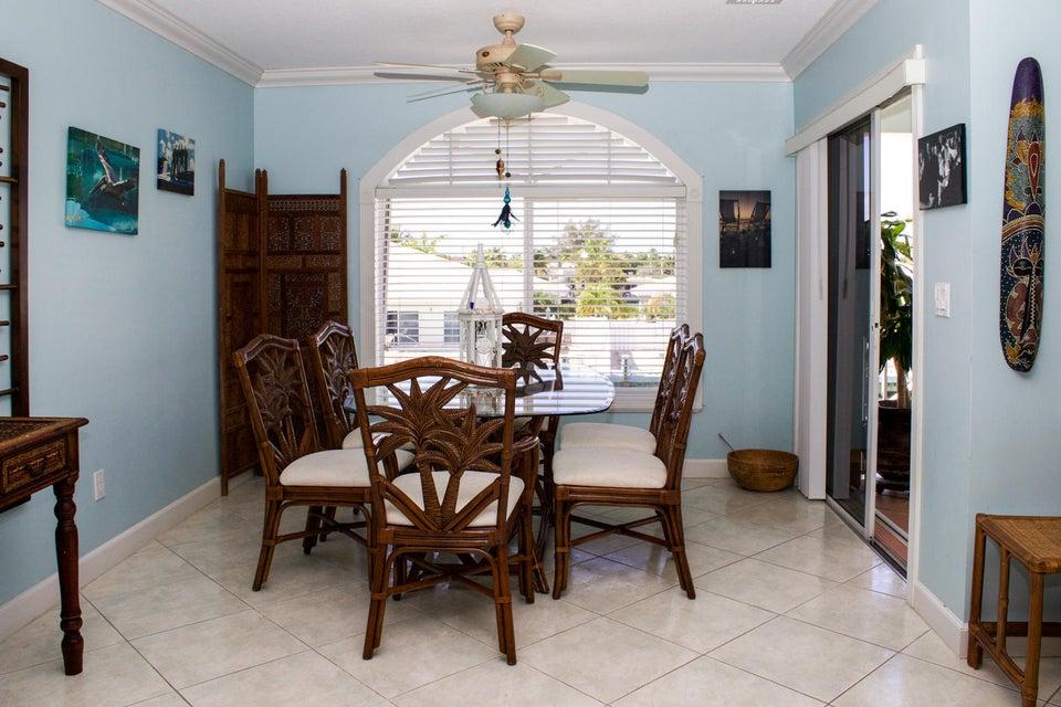 Additional photo for property listing at 311 5Th Street  Key Colony, Florida 33051 Amerika Birleşik Devletleri