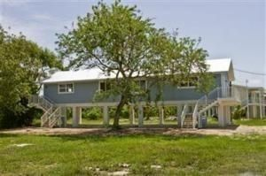 Additional photo for property listing at 28121 Gato & SR4A Road  Summerland Key, Florida 33042 Vereinigte Staaten