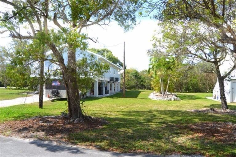 Additional photo for property listing at 28121 Gato & SR4A Road  Summerland Key, Florida 33042 Verenigde Staten