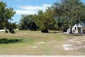 Additional photo for property listing at 28121 Gato & SR4A Road  Summerland Key, Φλοριντα 33042 Ηνωμενεσ Πολιτειεσ