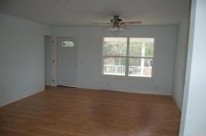 Additional photo for property listing at 28121 Gato & SR4A Road  Summerland Key, Florida 33042 États-Unis