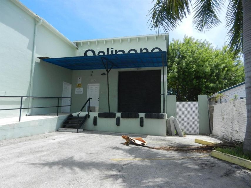 Commercial for Rent at 5570 Third Avenue 5570 Third Avenue Stock Island, Florida 33040 United States