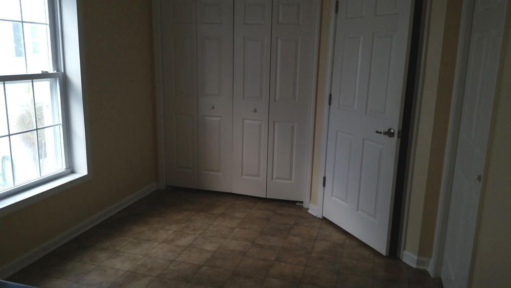 Additional photo for property listing at 315 25Th Street  Marathon, Florida 33050 Vereinigte Staaten