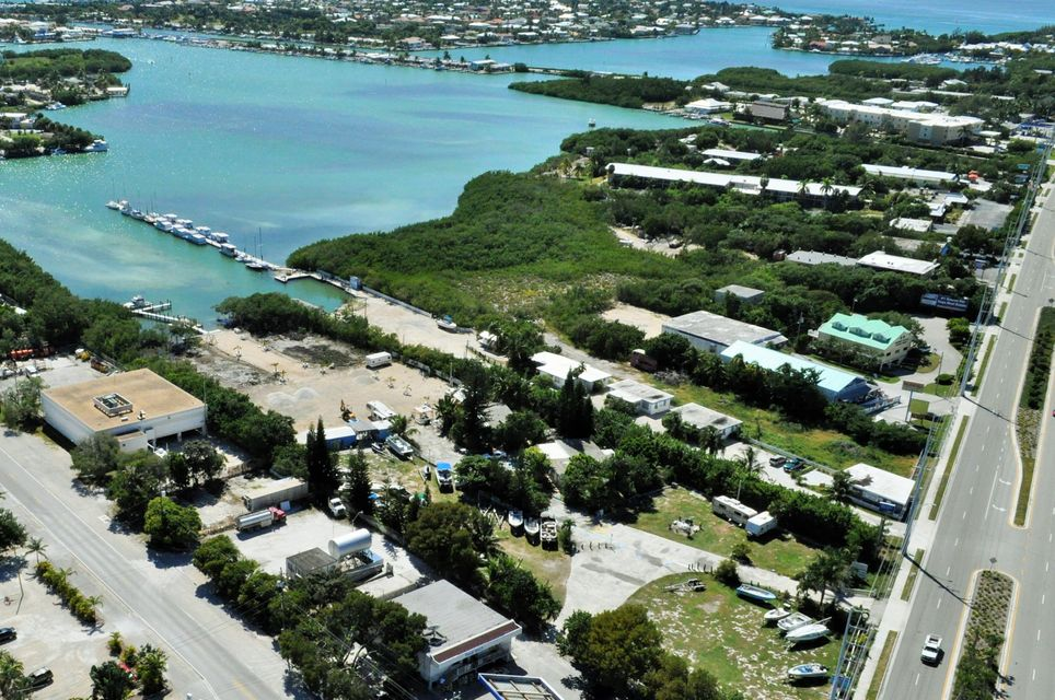 Additional photo for property listing at 12685 Overseas Highway 12685 Overseas Highway 马拉松, 佛罗里达州 33050 美国