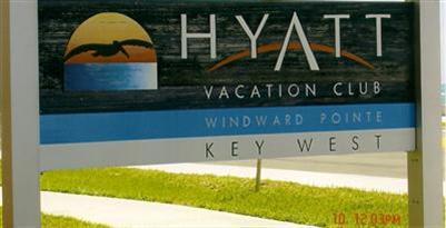 Preferred Properties Key West - MLS Number: 116741