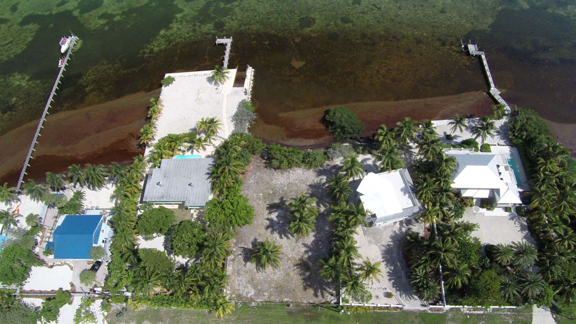 Additional photo for property listing at 75465 OVERSEAS Highway  Islamorada, Florida 33036 Vereinigte Staaten