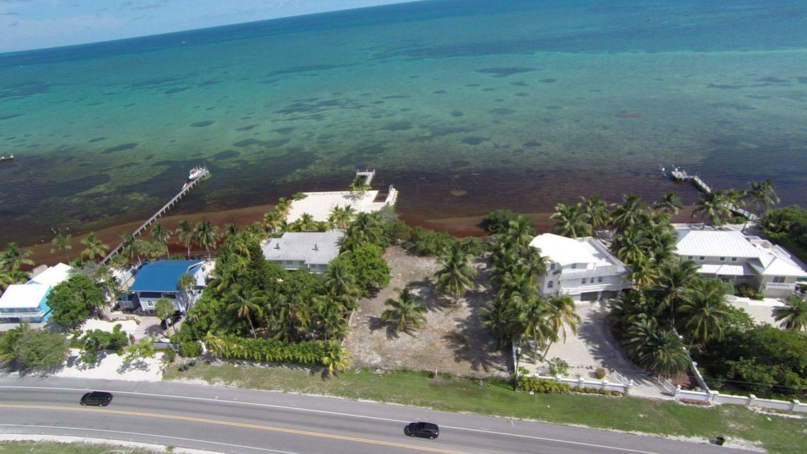 Additional photo for property listing at 75465 OVERSEAS Highway  Islamorada, Florida 33036 Verenigde Staten