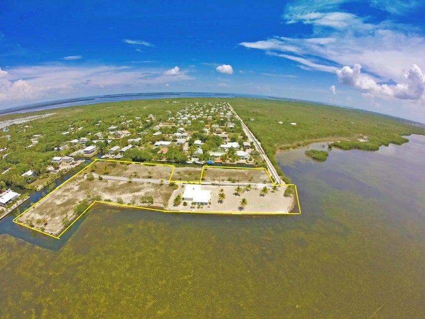 3636 Dolphin Street, Big Pine Key, FL 33043