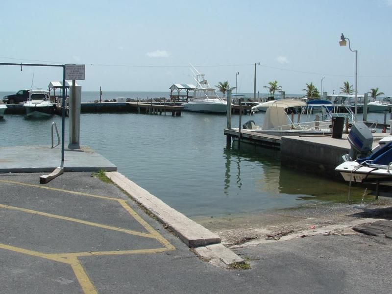Additional photo for property listing at 94825 Overseas Highway  Key Largo, Florida 33037 Hoa Kỳ
