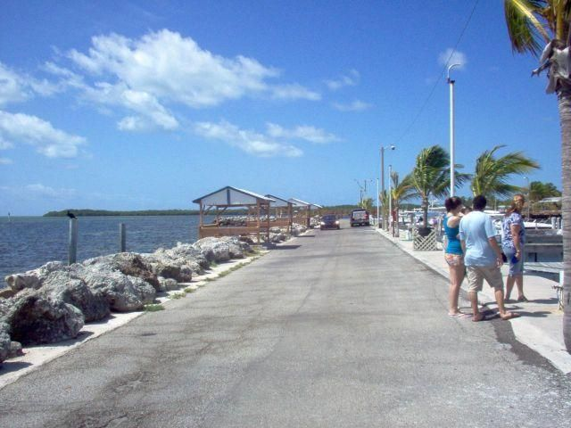 Additional photo for property listing at 94825 Overseas Highway  Key Largo, Florida 33037 Verenigde Staten