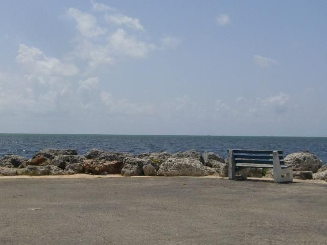 Additional photo for property listing at 94825 Overseas Highway  Key Largo, Florida 33037 Estados Unidos
