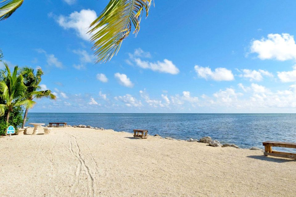 Additional photo for property listing at 200 Wrenn Street  Islamorada, Φλοριντα 33070 Ηνωμενεσ Πολιτειεσ