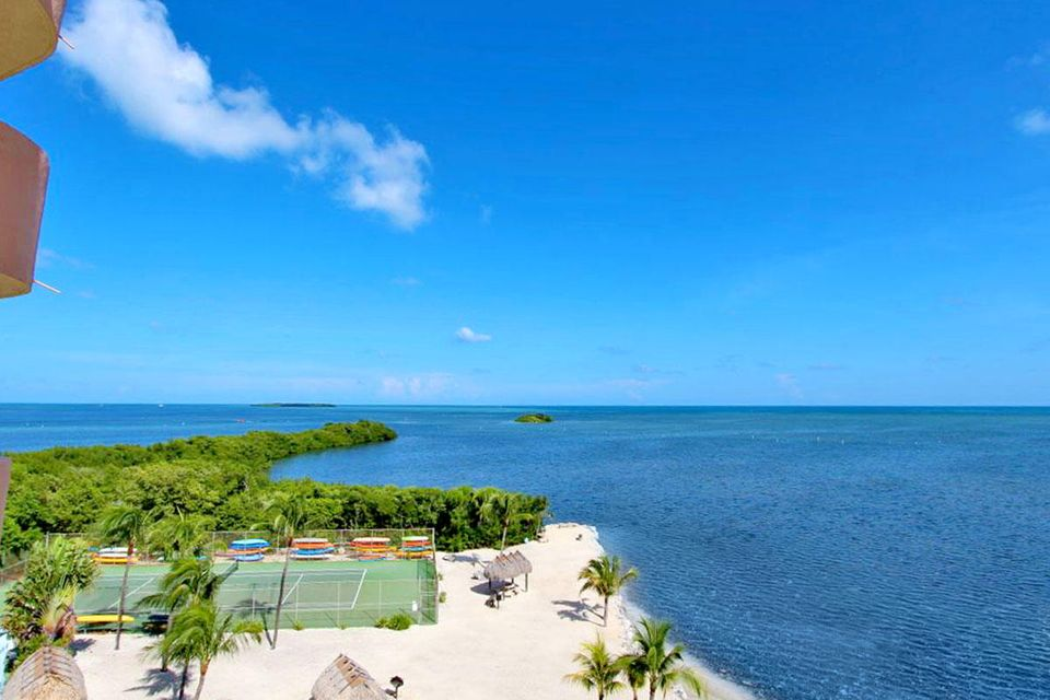 Additional photo for property listing at 200 Wrenn Street 200 Wrenn Street Islamorada, フロリダ 33070 アメリカ合衆国