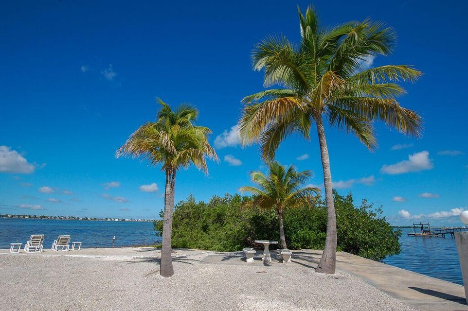 Preferred Properties Key West - MLS Number: 568565