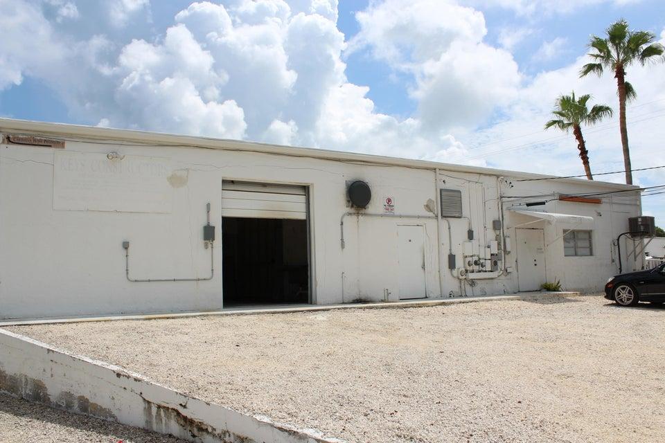 Additional photo for property listing at 10701 6TH AVENUE GULF 10701 6TH AVENUE GULF Marathon, Florida 33050 Estados Unidos