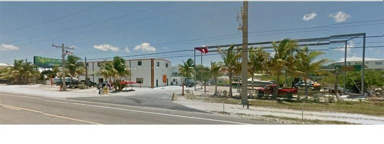 Preferred Properties Key West - MLS Number: 120342