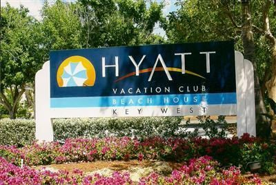 5051 Overseas, Week 48, C32, Key West, FL 33040