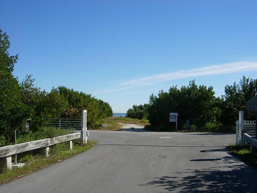 Lot 20 Sunrise Drive, Marathon, FL 33050