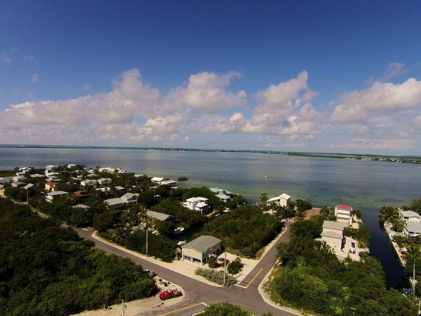 Preferred Properties Key West - MLS Number: 568828