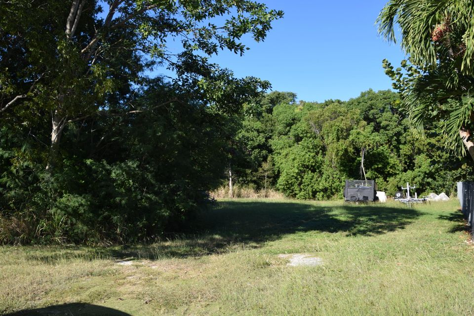 Additional photo for property listing at Mockingbird Road  Key Largo, Φλοριντα 33037 Ηνωμενεσ Πολιτειεσ