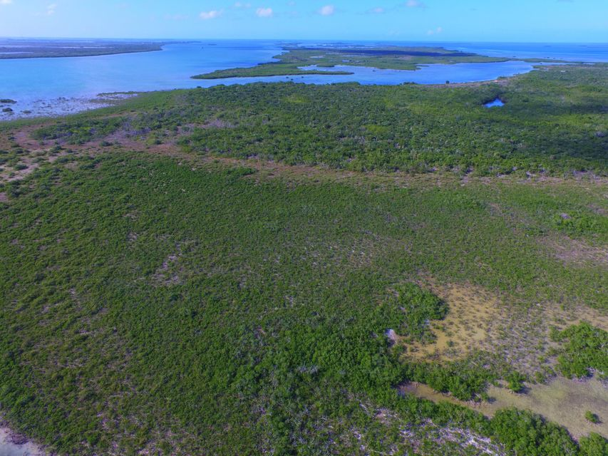 Additional photo for property listing at Lot 8 Offshore Island  Summerland Key, Florida 33042 États-Unis