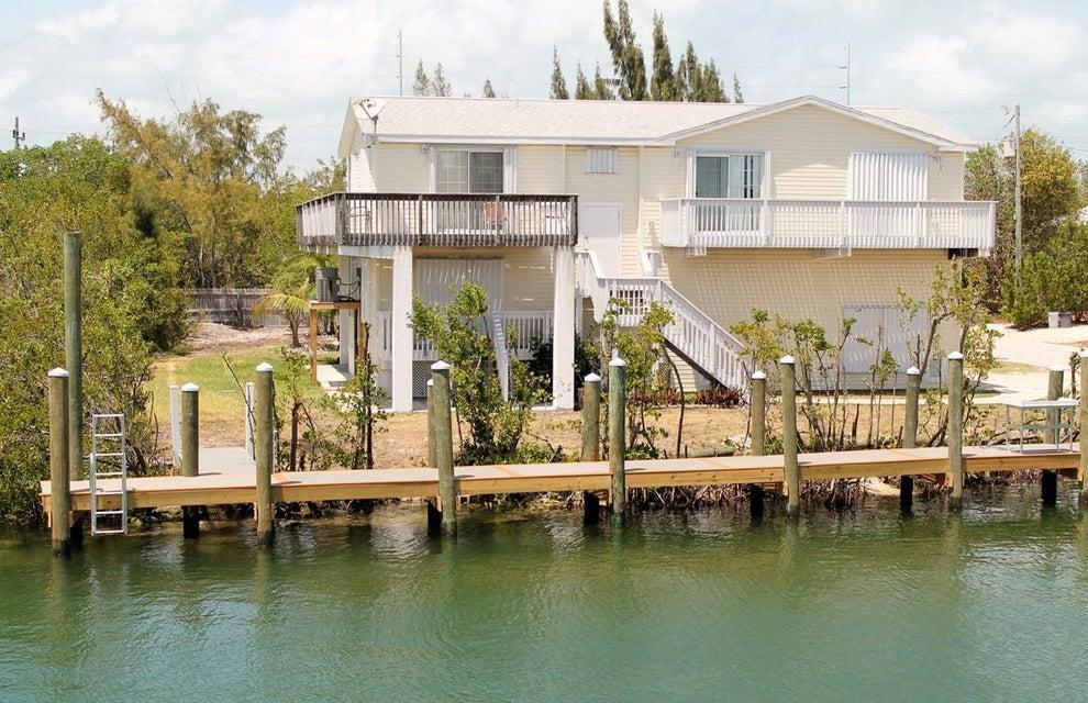 marathon homes for sale american caribbean real estate