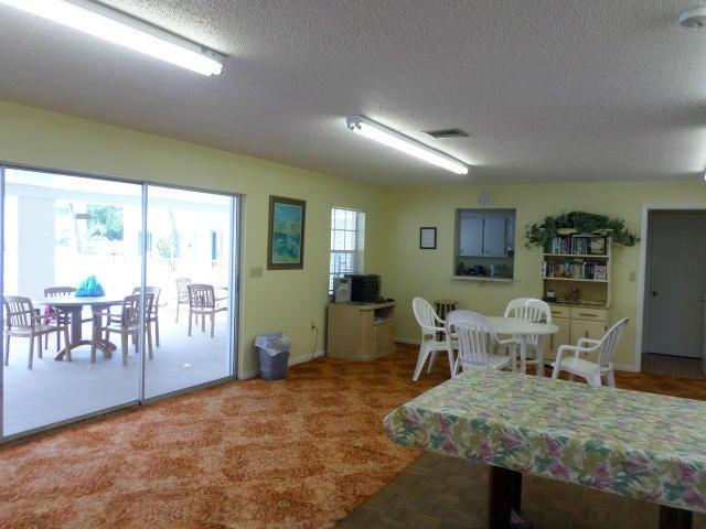 Preferred Properties Key West - MLS Number: 569083