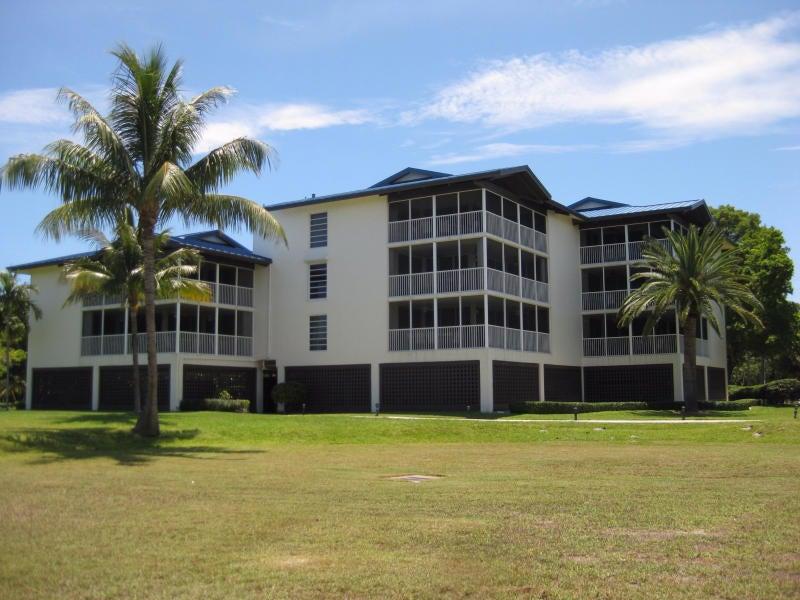 8202 Marina Villas Drive 8202, Duck Key, FL 33050