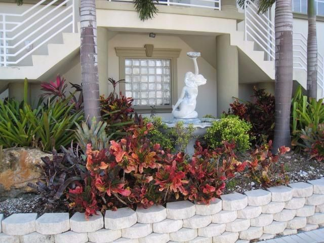 Preferred Properties Key West - MLS Number: 121316
