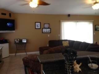 Additional photo for property listing at 611 101St Street Ocean  Marathon, Florida 33050 Amerika Birleşik Devletleri