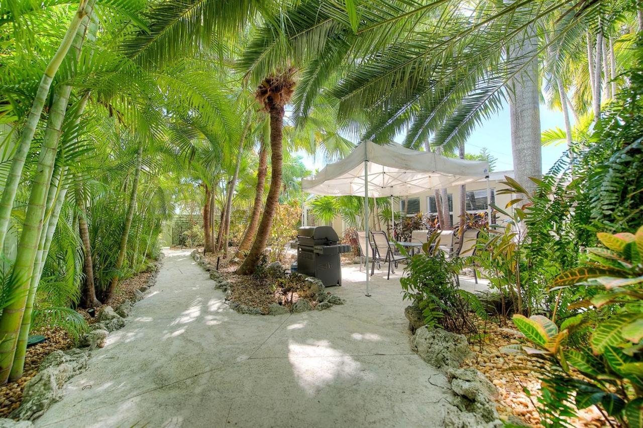 Preferred Properties Key West - MLS Number: 122505
