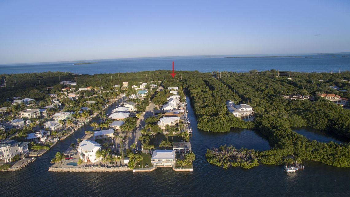 Additional photo for property listing at Mockingbird Road Mockingbird Road Key Largo, Φλοριντα 33037 Ηνωμενεσ Πολιτειεσ