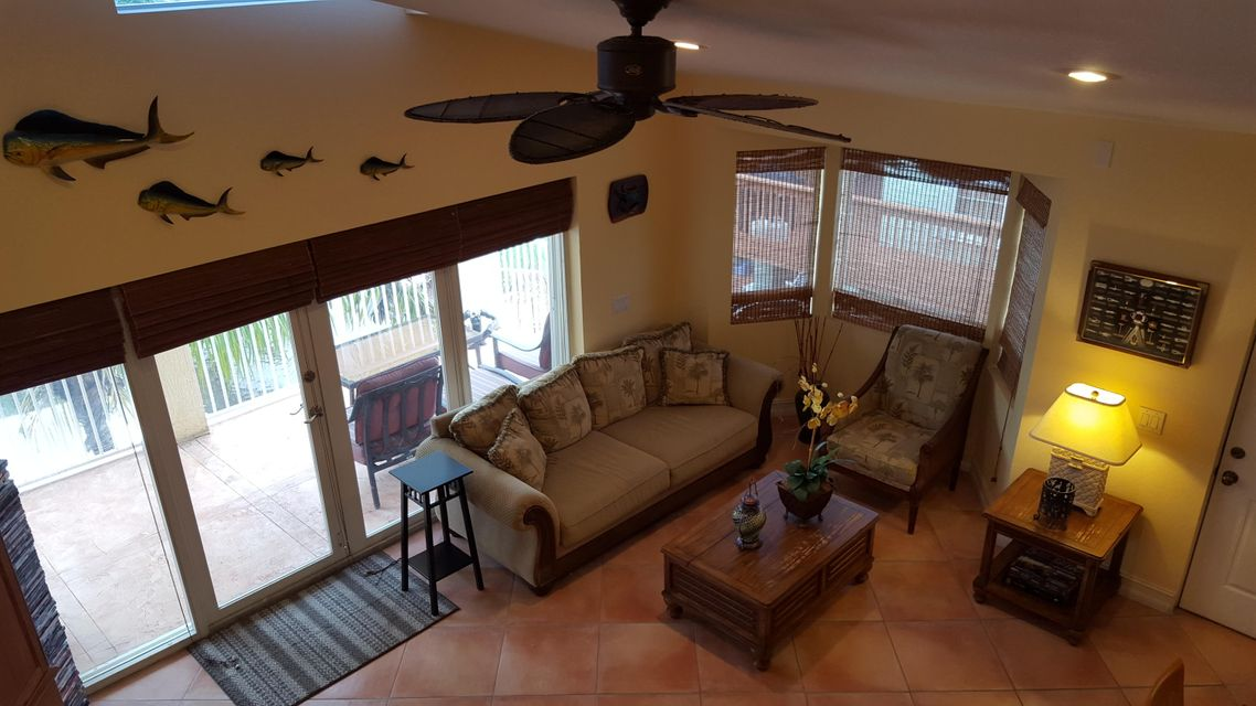 Additional photo for property listing at 104 Snapper Creek Drive 104 Snapper Creek Drive Layton, Florida 33001 Estados Unidos