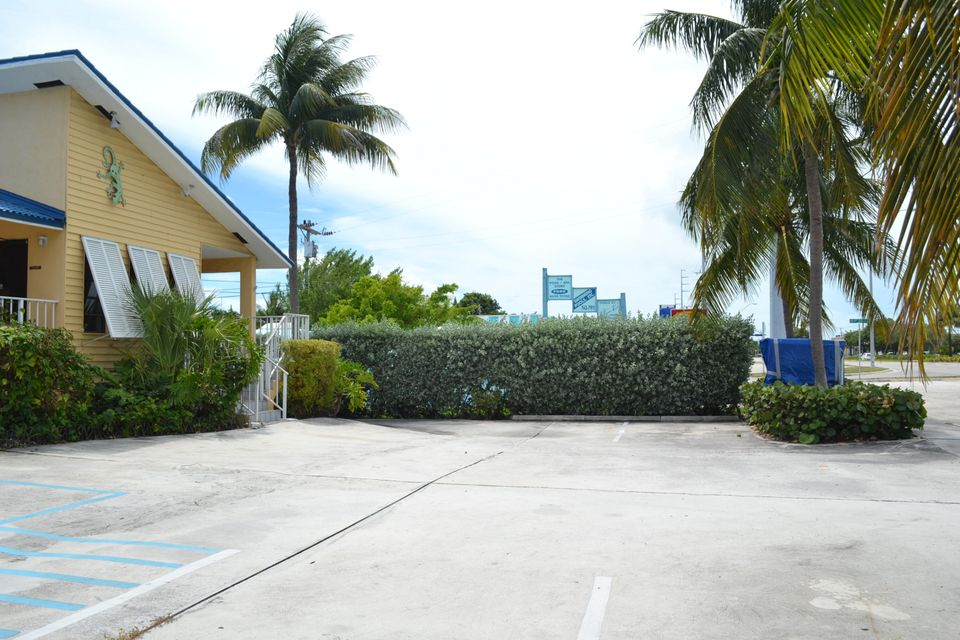 Additional photo for property listing at 11187 Overseas Highway  Marathon, 佛羅里達州 33050 美國