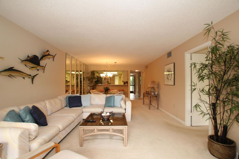 Additional photo for property listing at 83201 Old Highway 83201 Old Highway Islamorada, Флорида 33036 Соединенные Штаты
