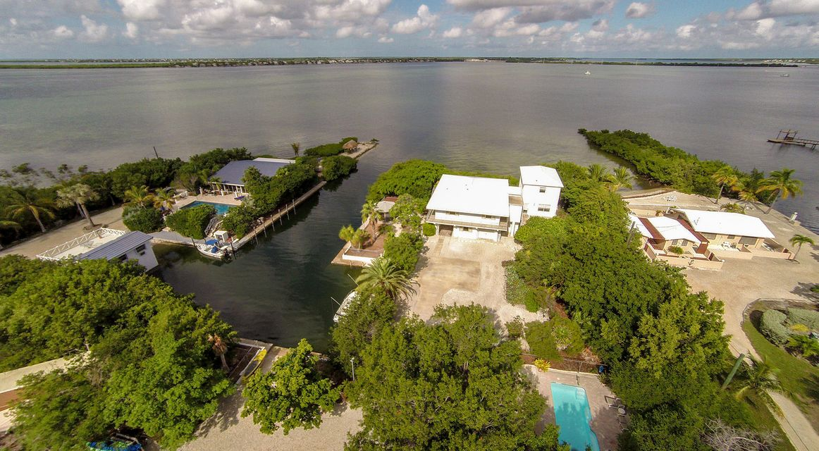 Additional photo for property listing at 1118 Big Pine Avenue  Big Pine Key, Florida 33043 Estados Unidos