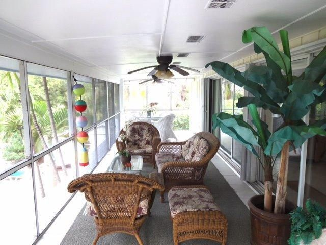 Additional photo for property listing at 17083 Allamanda Drive  Sugarloaf, Florida 33042 Usa