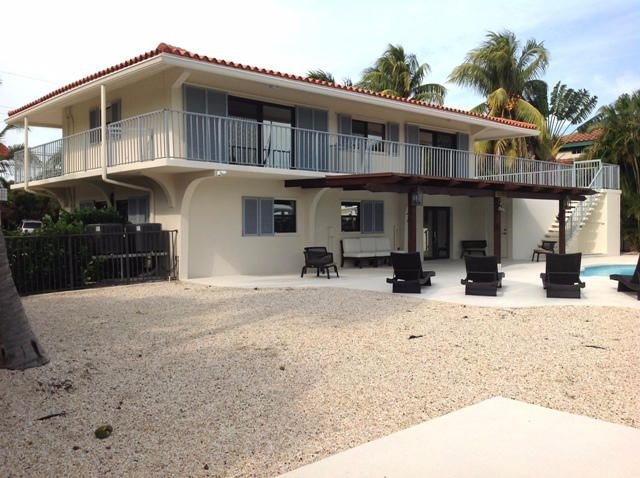 Additional photo for property listing at 800 12 th Street  Key Colony, Florida 33051 Usa