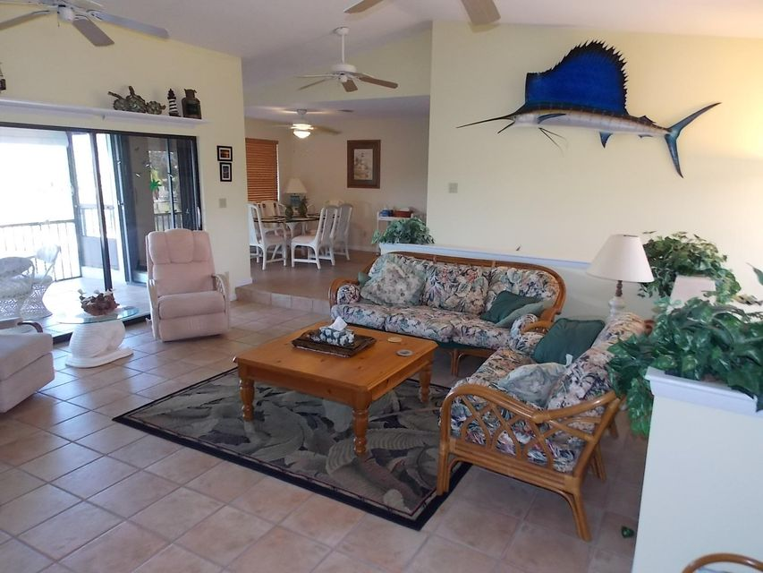 Additional photo for property listing at 756 Caribbean Drive  Summerland Key, Florida 33042 Stati Uniti