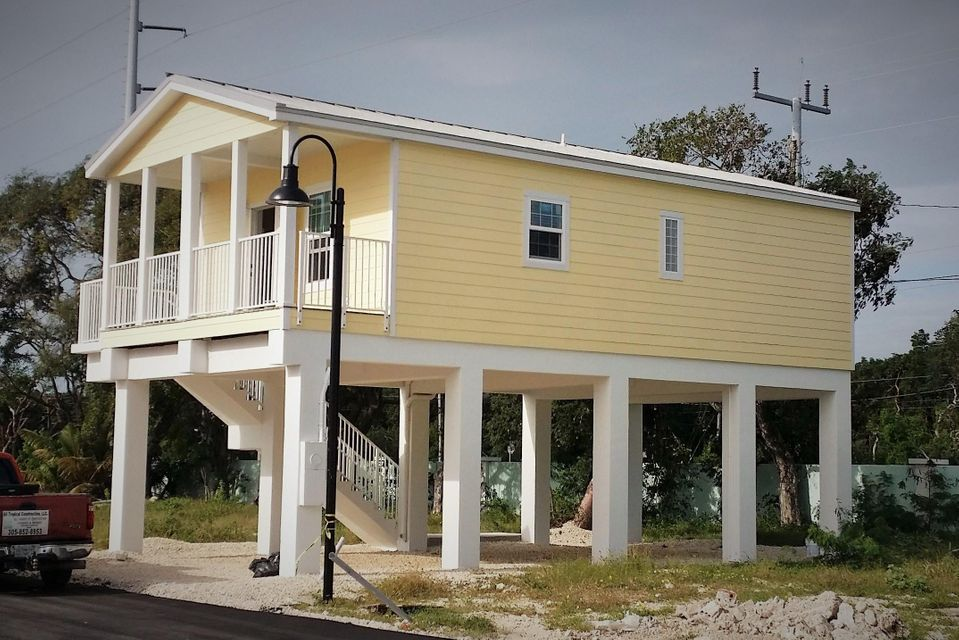 Additional photo for property listing at 94825 Overseas Highway  Key Largo, Florida 33037 Vereinigte Staaten