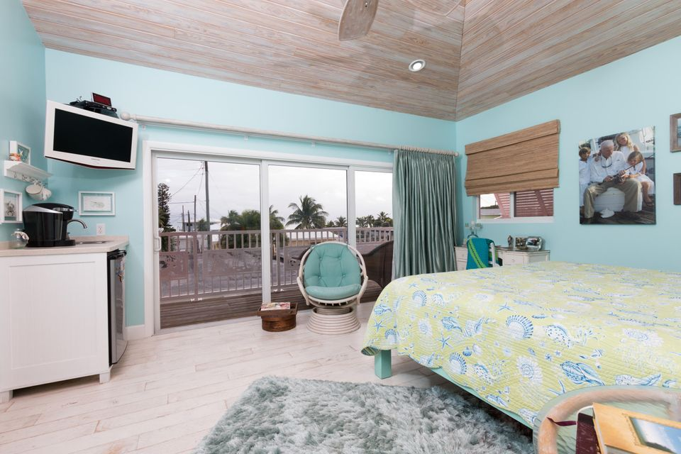 Additional photo for property listing at 11325 3RD AVENUE OCEAN  Marathon, Φλοριντα 33050 Ηνωμενεσ Πολιτειεσ
