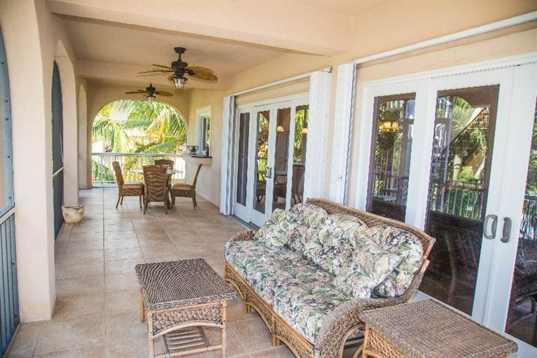 Additional photo for property listing at 1040 Gulf Drive  Summerland Key, 佛羅里達州 33042 美國